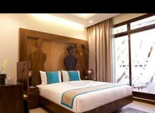 luxury  master  rooms near MOE for ladies or couples