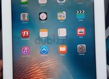 IPad 3rd Generation 32GB Storage Original American iPad