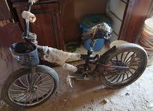 دراجات هوائية بيع أعلى سعر