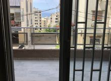 apartment for sale adonis zouk 160m2