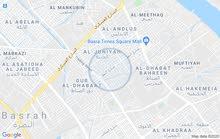 دار للبيع الجنينه ثاني بيت بشارع البهو