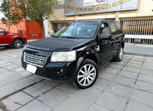Installments Land Rover 2009 _ 500 kd discount