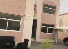 بيت للبدل في مدينة العين ببيت في ابوظبي