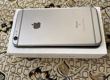 IPHONE 6 plus For Sale