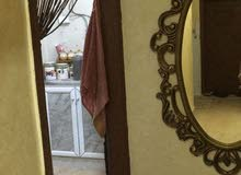 Al Qwaismeh neighborhood Amman city - 69 sqm apartment for sale
