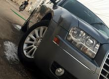 0 km mileage Chrysler Other for sale