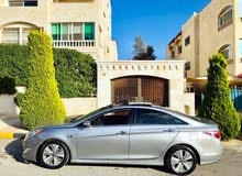 2013 New Sonata with Automatic transmission is available for sale