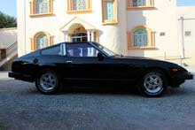 Used 1981 Nissan 280ZX for sale at best price