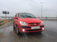 Hyundai Other 2006 For Sale