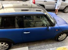 Available for sale! 190,000 - 199,999 km mileage MINI Cooper 2004