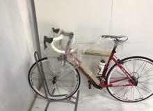 بيع دراجات رياضية