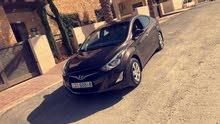 New Hyundai 2015