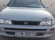 Manual Used Toyota Crown