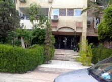 Third Floor apartment for sale - 6th of October