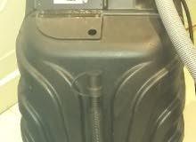 تنظيف بالبخار  كنب سجاد موكيت0533696600