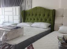 new good sofa