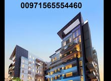 apartment in building 0 - 11 months is for sale Sharjah