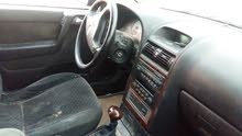 Used condition Opel Astra 2004 with 0 km mileage