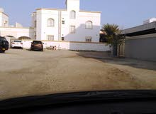 5 rooms and More than 4 bathrooms Villa for rent in AmeratAmerat Area 5