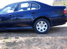 For sale 520 2002
