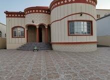 192 sqm  Villa for sale in Muscat
