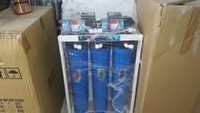 بيع وصيانة وإصلاح فلاتر الماء ( المصفي )