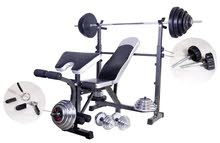 bench/weightlifting bench/sit up bench/fitness bench/home gym bench/dumbbell bench