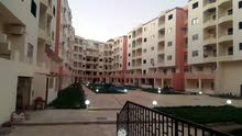 apartment for sale in Hurghada- El Mamshah El Saiahy