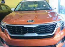 New Kia Other for sale in Northern Governorate