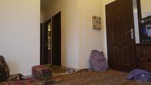 غرفه داخل شقه مجمع حديث بموقع ممتاز وخدمات متكامله