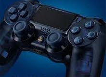 PS4 500 million controller