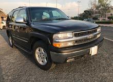 Chevrolet  for sale -  - Kuwait City city