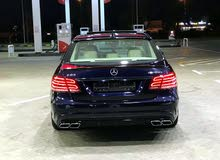 2012  E 350 with  transmission is available for sale