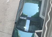 Used Mitsubishi Lancer in Cairo