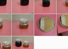 tAbu Fahd for the best types of honey ابو فهد لاجود أنواع العسل