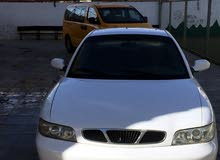 Best price! Daewoo Nubira 1997 for sale