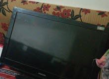 تلفزيون سامسونج مسطح 32 بوصة