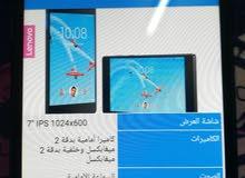 Lenovo tablet for sale