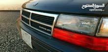دوج كلايسلر 1991 كير ومحرك كامري اوتو