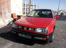 Best price! Volkswagen Other 1996 for sale