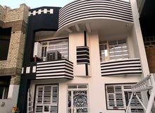 Best property you can find! villa house for sale in Saidiya neighborhood