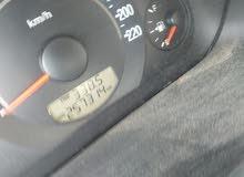 هونداي ترجيت محرك لنترا