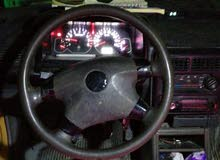 2011 Saab for sale