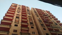 for sale apartment consists of 3 Rooms - Sidi Beshr