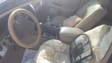 Used condition Lexus ES 1998 with  km mileage