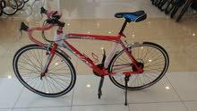 دراجة هوائية 27