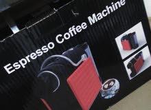 اله قهوة