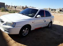 Honda Other 2014 For Sale