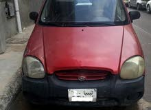 Used Hyundai Atos for sale in Tripoli