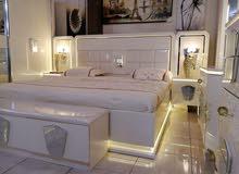 غرفة نوم اخر حبة